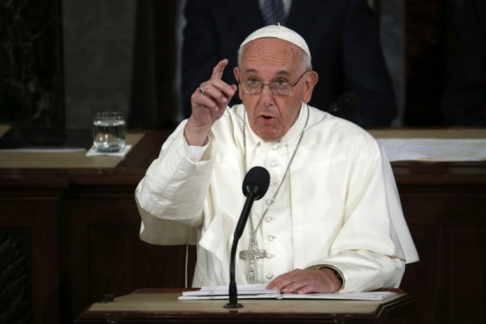 papa congresso 6
