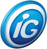 Internet_Group