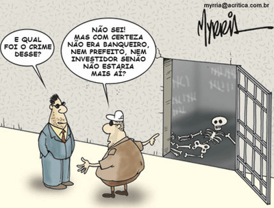 justica-brasileira_