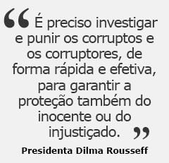 Olho-dilma-corrupção