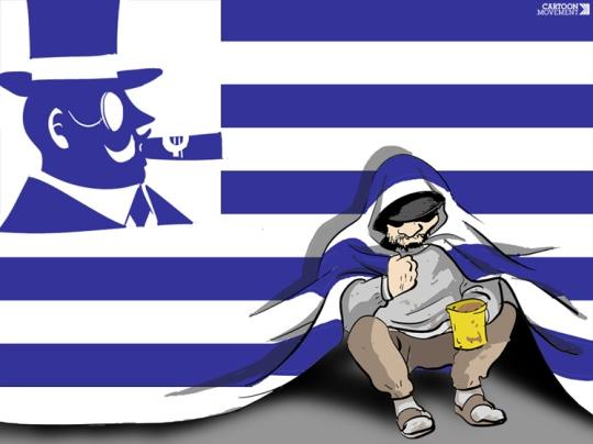 Spiros Derveniotis